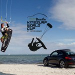Beetle World Cup1 150x150 Volkswagen Beetle Kitesurf World Cup startet in St. Peter Ording