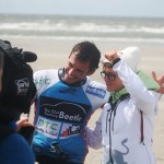 IMG 76111 150x150 Sabrina Lutz im Interview beim Beetle Kitesurf World Cup   St. Peter Ording