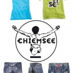chiemsee superflavor verlosung 150x150 Chiemsee Surfer Shirt Verlosung