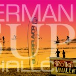 german sup challenge 2012 sylt 150x150 Stand Up Paddle Race Meisterschaften Neuseeland 2012