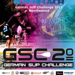 newsealand german sup challenge flyer 150x150 Der German SUP Challenge Nightflight erhellt den Berliner Nachthimmel