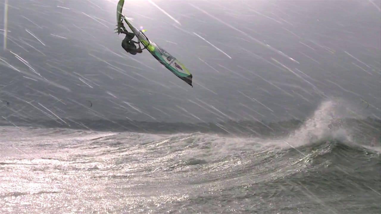 Video thumbnail for vimeo video Klaas Voget gewinnt Supremesurf Big Days auf Rügen - SUPERFLAVOR SURF MAGAZINE