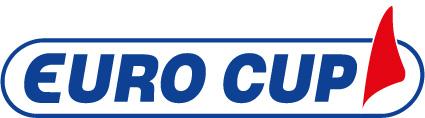EURO CUP Logo