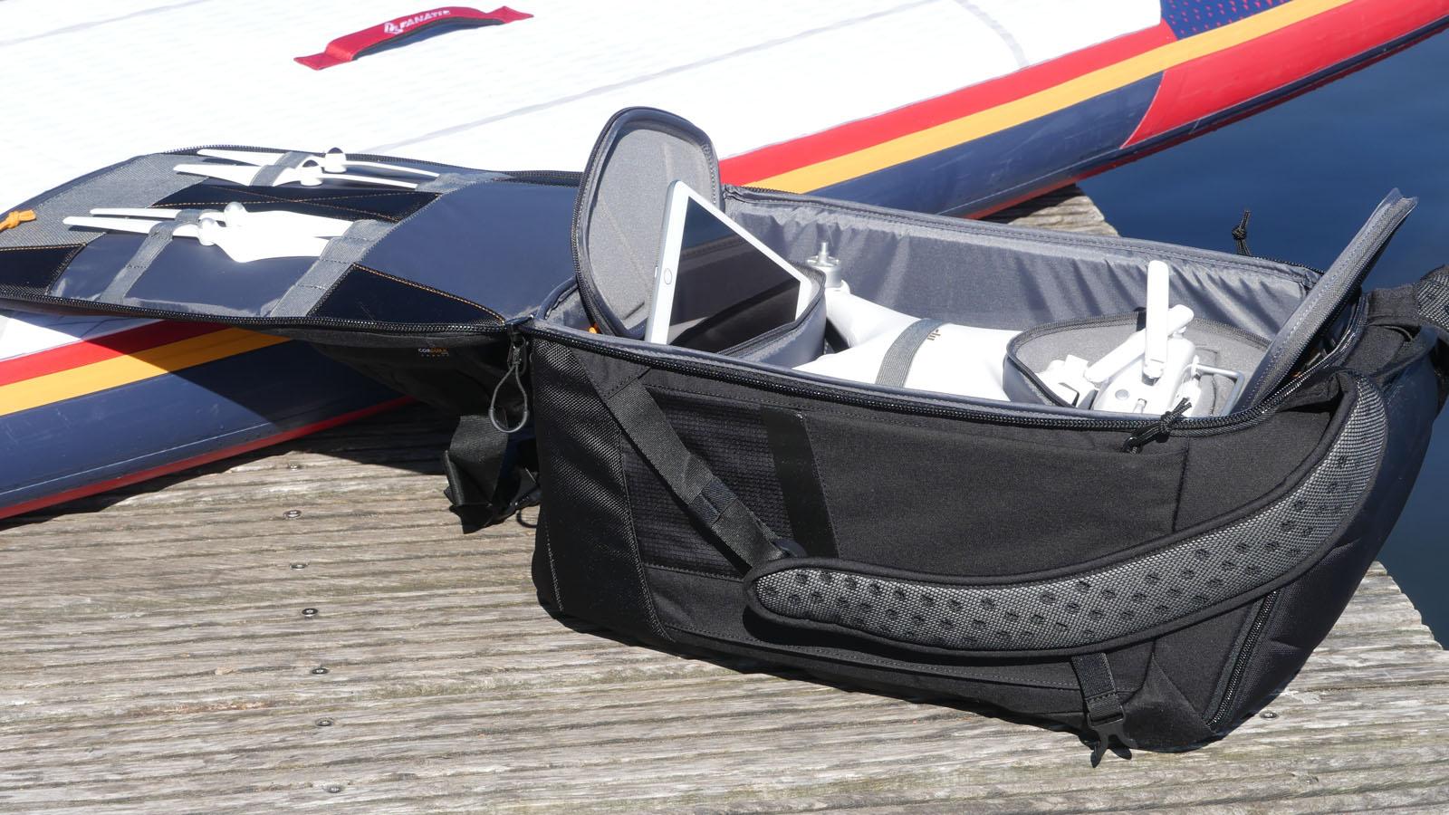 Lowepro DroneGuard superflavor surf mag 05