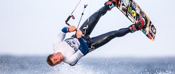 kitesurfmasters norderney