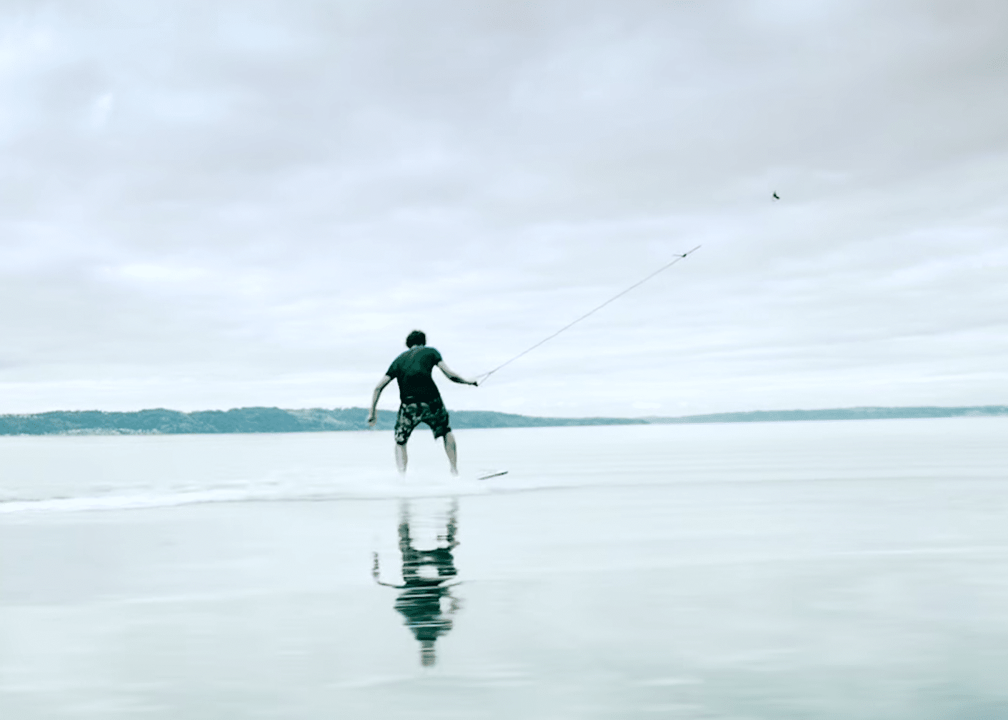 surf-video-drohne-superflavor-surf-mag