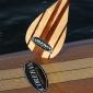 coreban-cruiser-limited-wood-sup