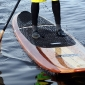 coreban-cruiser-paddle-sup