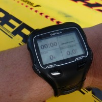 garmin foreunner 910xt sup 01 200x200 - Garmin Forerunner 910XT - Das SUP GPS Mastertool