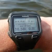 garmin foreunner 910xt sup 03 200x200 - Garmin Forerunner 910XT - Das SUP GPS Mastertool