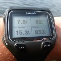 garmin foreunner 910xt sup 04 200x200 - Garmin Forerunner 910XT - Das SUP GPS Mastertool