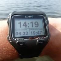 garmin foreunner 910xt sup 05 200x200 - Garmin Forerunner 910XT - Das SUP GPS Mastertool