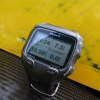 garmin foreunner 910xt sup 061 200x200 - Garmin Forerunner 910XT - Das SUP GPS Mastertool