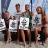 superflavor german sup challenge fehmarn 2013 gewinner 95x95 - Beachlife pur bei der Superflavor German SUP Challenge Fehmarn 2013