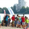 superflavor german sup challenge 2013 koeln finale sup dm 01 95x95 - Fotos vom Superflavor German SUP Challenge Finale in Köln