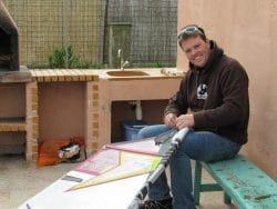 1931934 485772711545268 1533681504 n 250x188 - Winheller Prototypes – Interview mit Lars Winheller