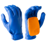 SGS141 BLU 95x95 - Sector9 Driver Gloves 2014