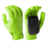 SGS141 GRN 95x95 - Sector9 Driver Gloves 2014