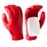 SGS141 RED 95x95 - Sector9 Driver Gloves 2014