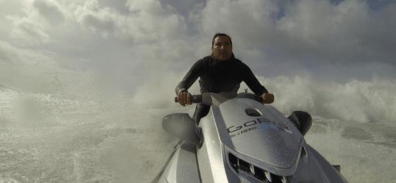 Sebastian steudtner auf spiegel tv superflavor surf for Spiegel tv verpasst