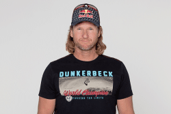 camp david bjoern dunkerbeck collection 03