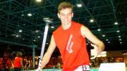 sup indoor boot duesseldorf 17 e1422277080864 180x102 - German Indoor SUP Championships der boot startet die Saison 2015