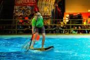 sup indoor boot duesseldorf 21 180x120 - German Indoor SUP Championships der boot startet die Saison 2015
