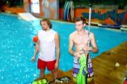 sup indoor boot duesseldorf 22 180x120 - German Indoor SUP Championships der boot startet die Saison 2015