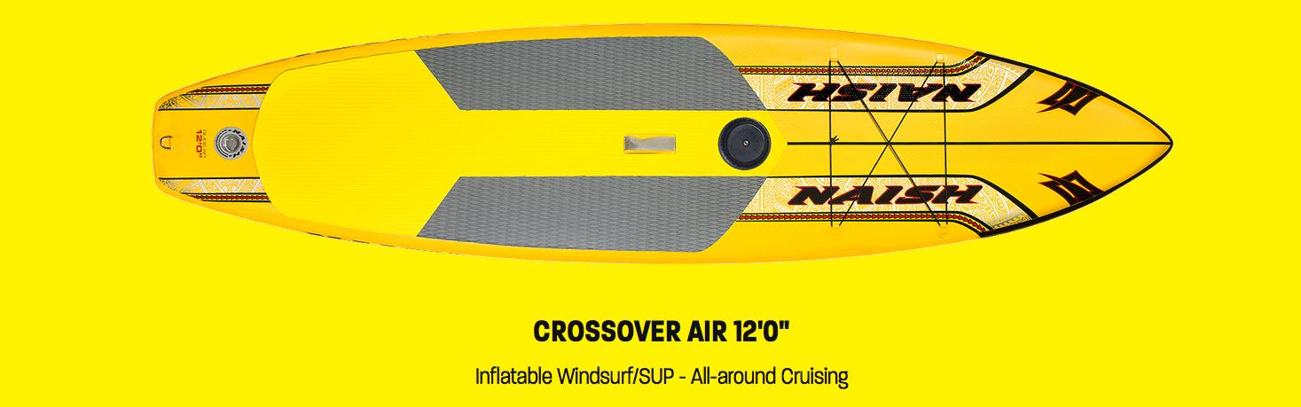 naish sup crossover12