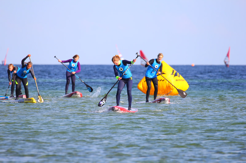 Killerfish German Sup Challenge Fehmarn 2015 p 03