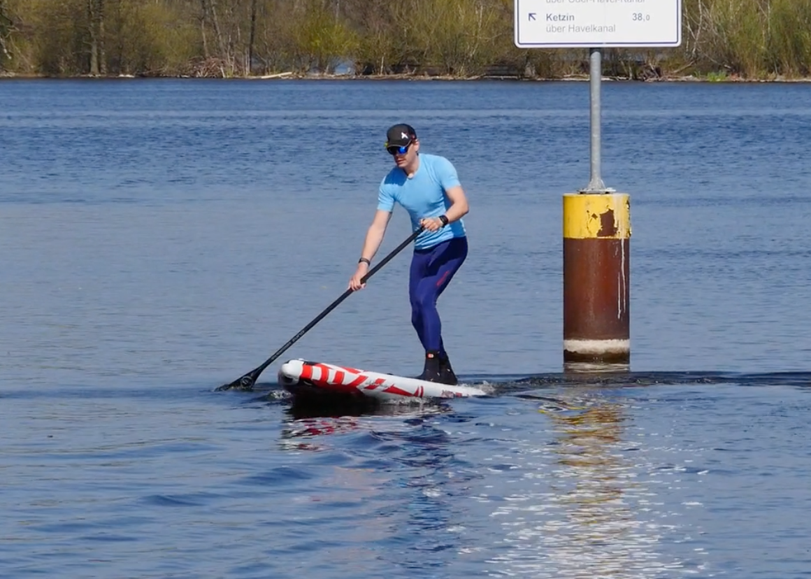 RRD Aircruiser 2015 superflavor sup test 10