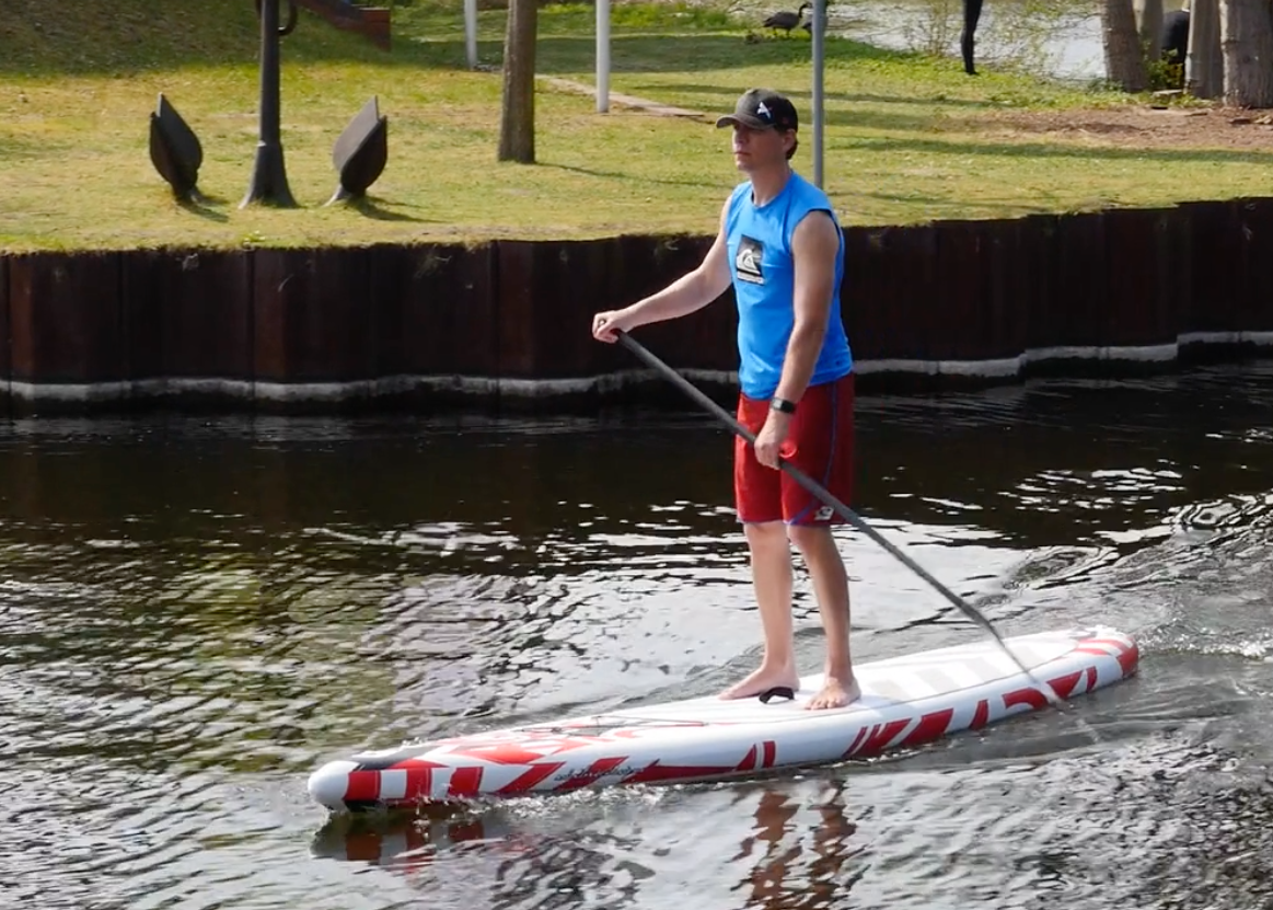 RRD Aircruiser 2015 superflavor sup test 13