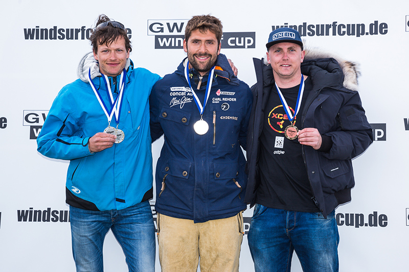Surf and SUP Opening Fehmarn 2015-8006