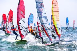 Surf and SUP Opening Fehmarn 2015-9646