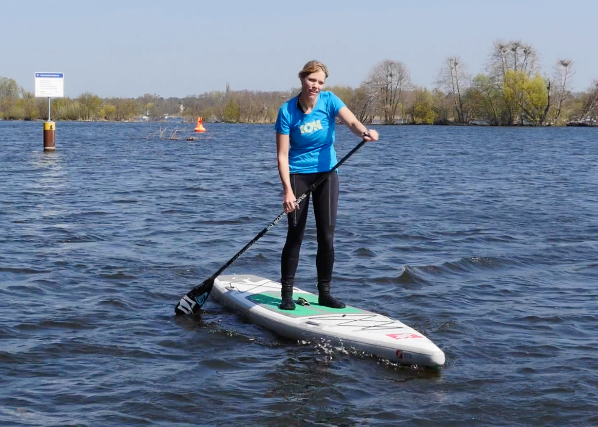 gts sportstourer 11 inflatable sup test superflavor 03