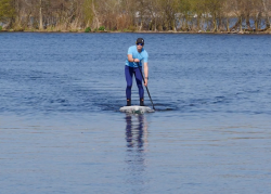 gts sportstourer 11 inflatable sup test superflavor 07 250x179 - GTS SPORTSTOURER 11 im SUP Test