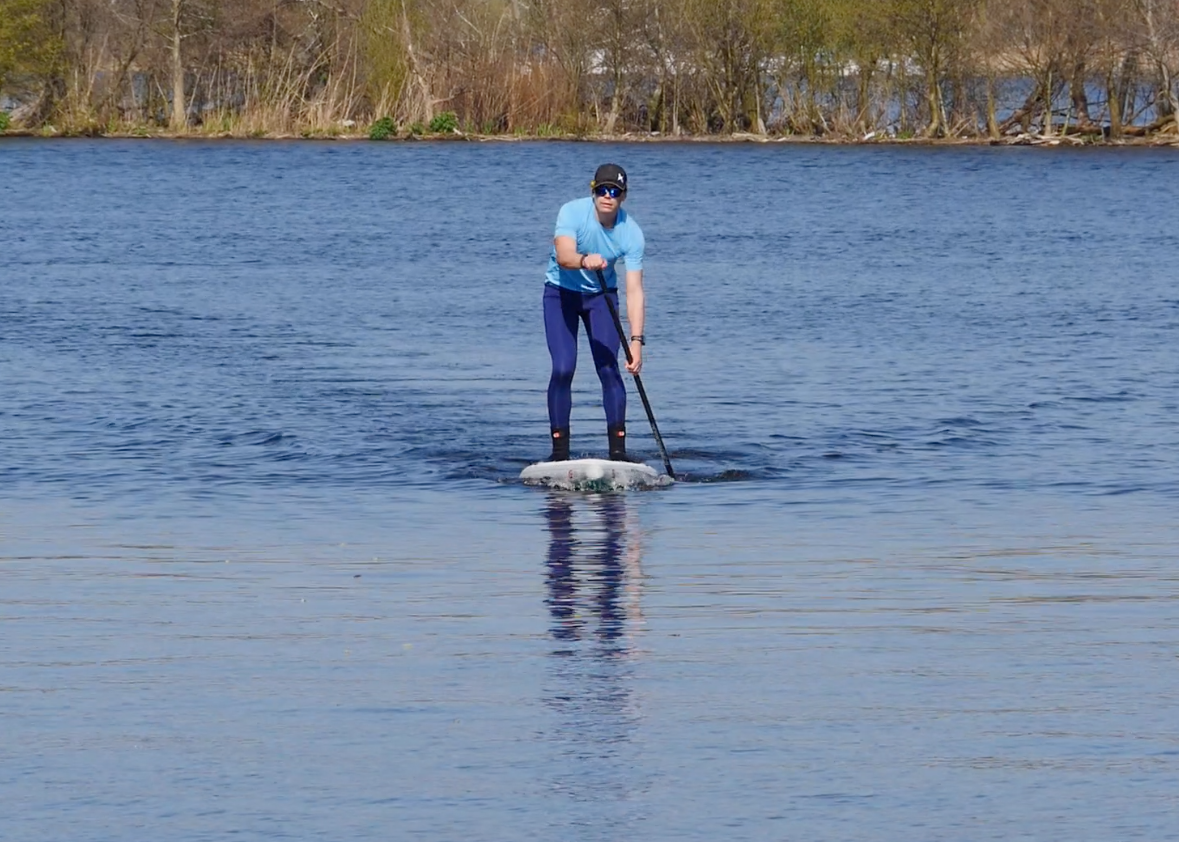 gts sportstourer 11 inflatable sup test superflavor 07
