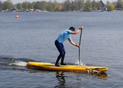 naish glide air inflatable sup board sup test superflavor 12 250x179 - Naish Glide Air 12 im SUP Test