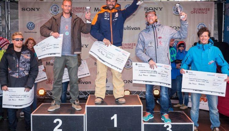sieger slalom summer openimg sylt