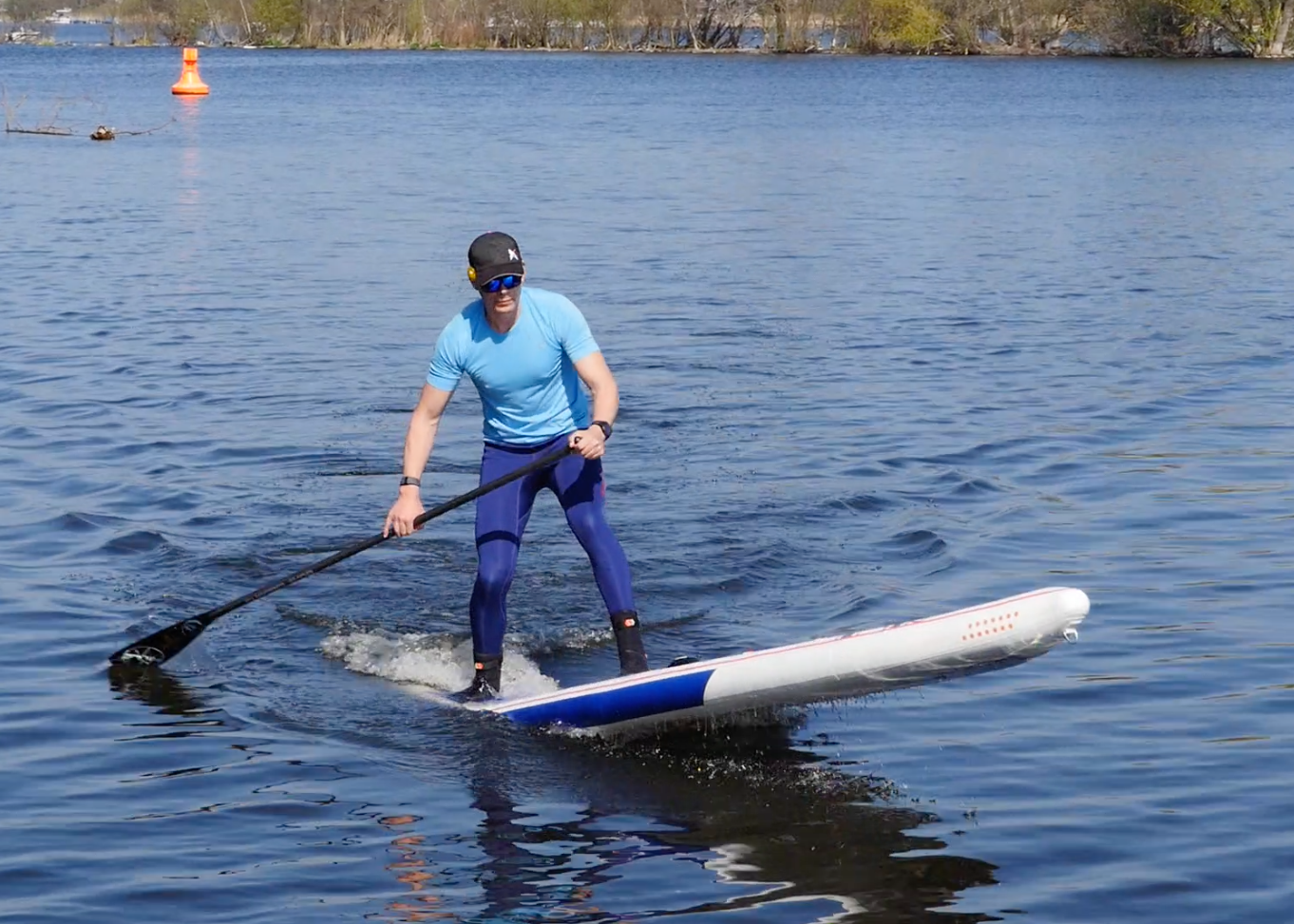 starboard astro touring zen sup test superflavor 02
