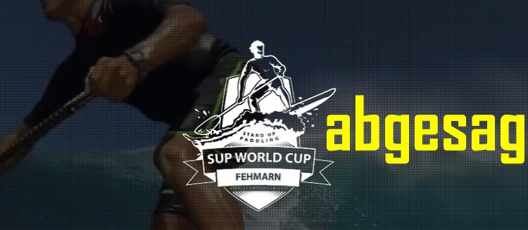sup world cup germany fehmarn abgesagt