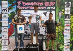 sup dm koeln 2015 flatwater 05 250x177 - Deutsche SUP Meisterschaft Flatwater des DWV - Ergebnisse