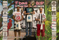 sup dm koeln 2015 flatwater 09 250x167 - Deutsche SUP Meisterschaft Flatwater des DWV - Ergebnisse
