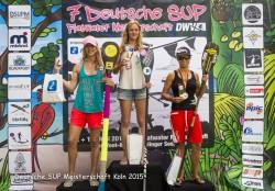 sup dm koeln 2015 flatwater 10 250x174 - Deutsche SUP Meisterschaft Flatwater des DWV - Ergebnisse