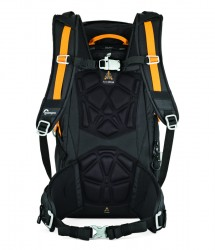 PhotoSportBP 200AWII ActivZone 4Csmall 215x250 - Lowepro Photo Sport BP 200 AW für aktive Fotografen