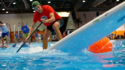 sup short track masters boot 2016 superflavor surf mag