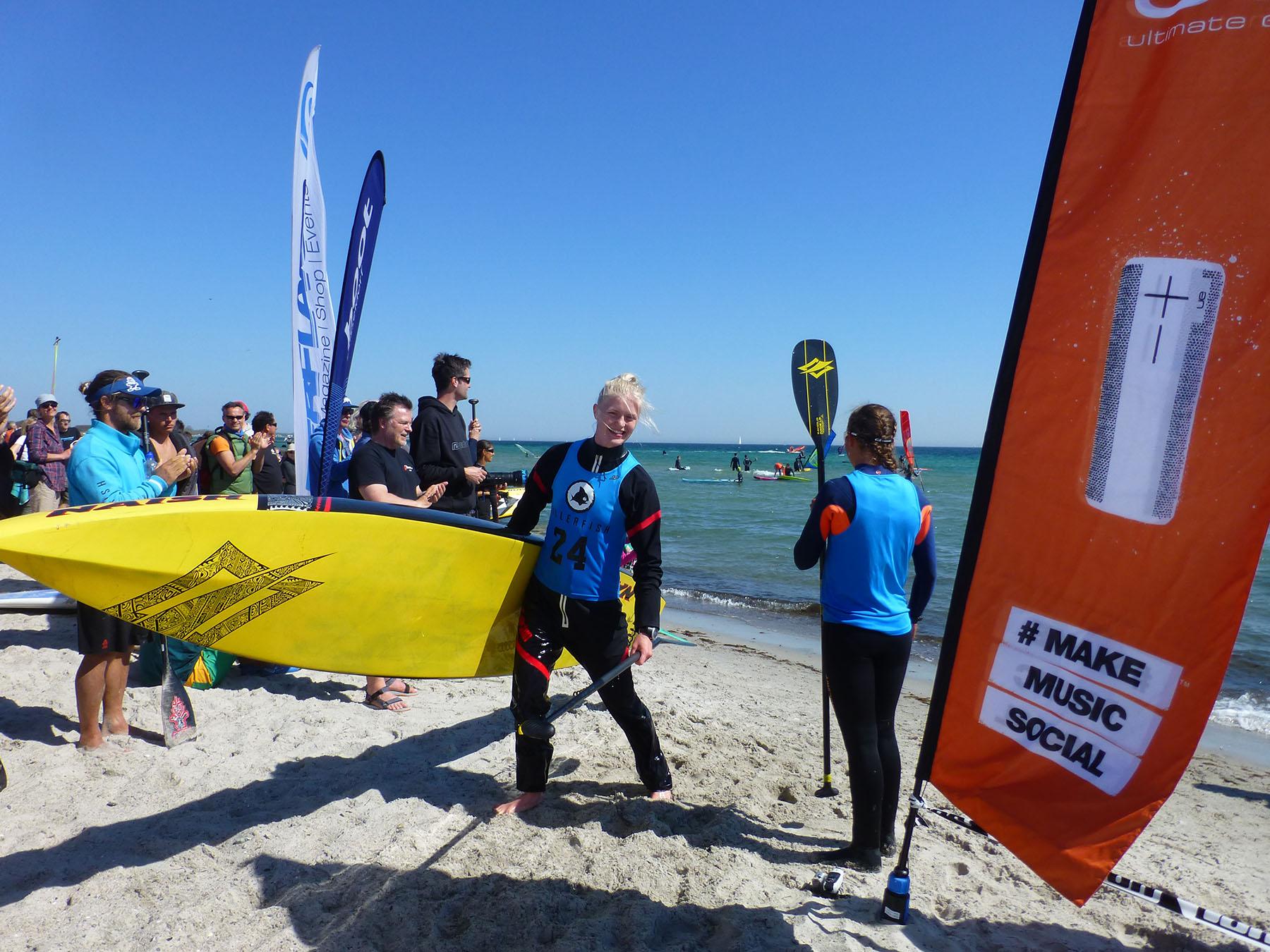 german sup challenge fehmarn surffestival 016 05 - Ultimate Beachrace Action @German SUP Challenge Fehmarn 016