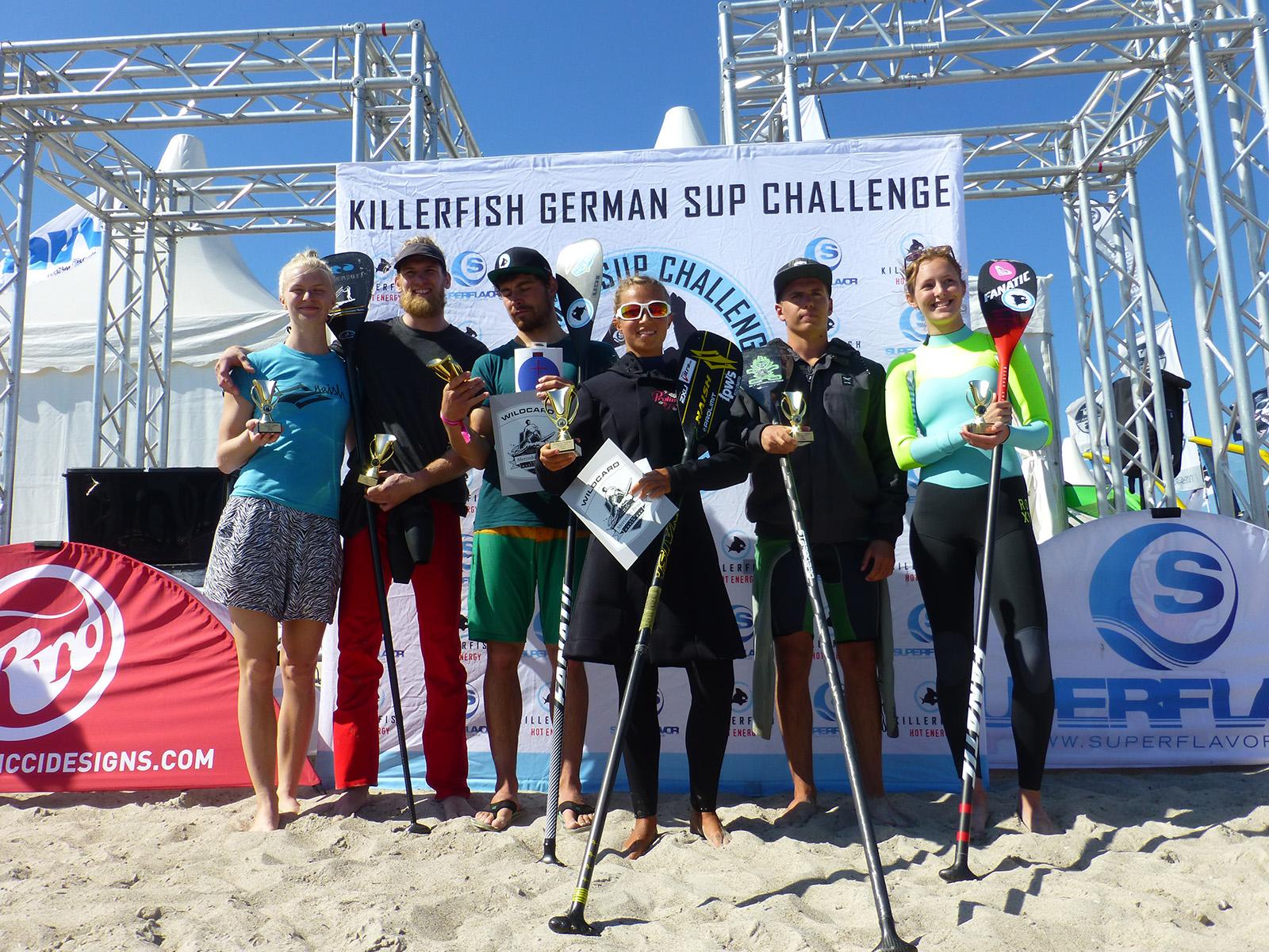 german sup challenge fehmarn surffestival 016 08 - Ultimate Beachrace Action @German SUP Challenge Fehmarn 016