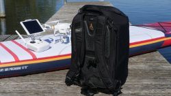 Lowepro DroneGuard superflavor surf mag 04 250x141 - Lowepro DroneGuard BP 450 AW für DJI Phantom Piloten
