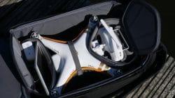 Lowepro DroneGuard superflavor surf mag 06 250x141 - Lowepro DroneGuard BP 450 AW für DJI Phantom Piloten